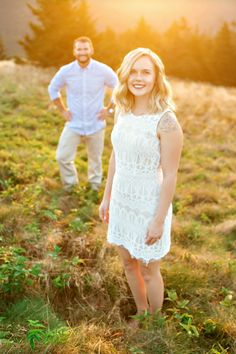 0042-small Girls Dresses, Flower Girl Dresses, East Tennessee, White Dress, Wedding Photography, Wedding Dresses, Fashion, Dresses Of Girls, Bride Dresses
