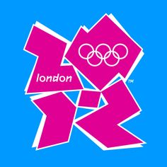 2012 Summer Olympics - London, England (really want to go!)