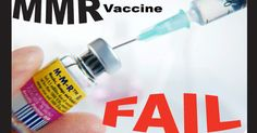 Vaccines don't work:  A new study finds highly malignant mumps infections in those successfully vaccinated against the virus, revealing how the pro-vaccine movement is beginning to fall on the sword of the scientific evidence itself...