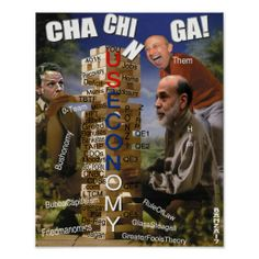 ChaChinga! Posters This site is will advise you where to buyHow to          ChaChinga! Posters lowest price Fast Shipping and save your money Now!!...