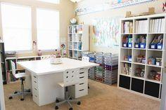 Home school room 2