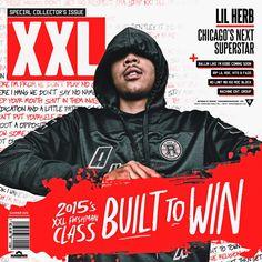 45 Best Music Images G Herbo Lil Herb Rapper