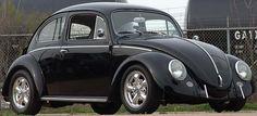 '58 VW bug