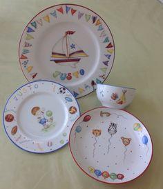 Bradley Soileau And Porcelain Black - Chinese Porcelain Aesthetic - - - Pottery Painting, Ceramic Painting, Ceramic Art, Porcelain Black, Japanese Porcelain, Cold Porcelain Tutorial, Cerámica Ideas, Kids Plates, Painted Plates