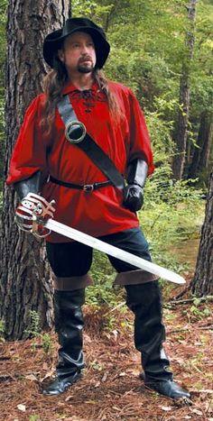 Image result for swordsman