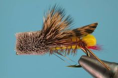 Fishing Lures, Fly Fishing, Fly Tying Patterns, Trout, Crickets, Uber, Popular, Worms, Image Search
