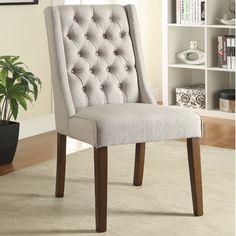 hurley side chair joss u0026 main home dining room pinterest hurley side chair and room