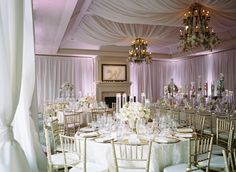 Gold Light Pink and Cream Wedding Decor. Colour Schemes, Wedding Color Schemes, Wedding Colors, Cream Wedding, Gold Light, Wedding Designs, Wedding Ideas, Event Planning, Special Events