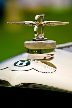 Bentley prints, Bentley photos, Bentley photographs, Bentley pictures.Re-pin brought to you by agents of #carinsurance at #houseofinsurance in Eugene, Oregon