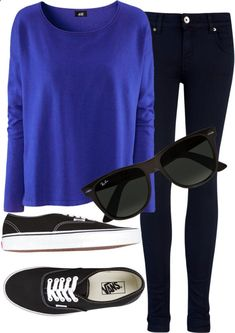 teen by julkovelove6 ❤ liked on Polyvore