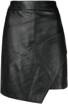 3e80c597 16 mejores imágenes de All Leather en 2019