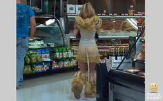 Texas #EpicFunny #Humor #PeopleOfWalmart