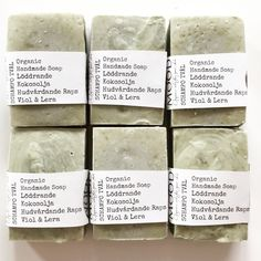 Diy Spa, Sustainable Living, Soap Making, Lotion, Skin Care, Boho, Health, Crafts, Soaps
