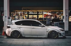 Post anything (from anywhere!), customize everything, and find and follow what you love. Create your own Tumblr blog today. Subaru Cars, Jdm Cars, Tuner Cars, Subaru Impreza Hatch, Subaru Wrx Hatchback, Wrx Sti, Modified Cars, Car Photography, Future Car