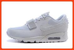 Nike Air Max 90 AIR 2 SP mens (USA 10) (UK 9) (EU 44) (*Partner Link)