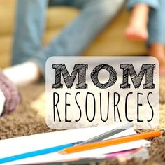 Rock the mom life with these necessary resources to keep you well dressed, your kids in style and cool gadgets that make life easier! Would it be too much to say they have changed my life?  The first one listed has changed my style for sure!