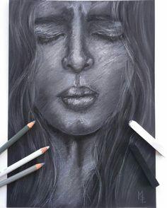 Emotions art