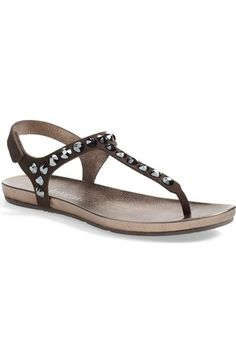 Pedro Garcia 'Judith' Sandal (Women) available at #Nordstrom