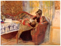 karin-and-brita-1893