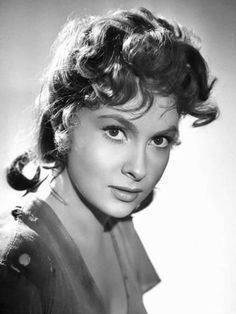 View and license Gina Lollobrigida pictures & news photos from Getty Images. Old Hollywood Movies, Hollywood Actresses, Actors & Actresses, Divas, Gina Lollobrigida, Best Movie Posters, Italian Actress, Italian Beauty, Actrices Hollywood
