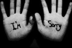 """Il perdono è la chiave della felicità. Imparare a dire """"Scusa, ho sbagliato"""" è una delle cose più difficili da fare. Eppure pensa ai vantaggi che ne ricaveremmo a tutti i livelli. Prima di tutto il rapporto con l'altra persona magicamente si rinsalderebbe; in secondo luogo il rapporto con te stesso migliorerebbe immediatamente lasciandoti in una sorta di pace interiore. _____________ - Tiberio Faraci -"""
