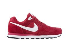 huge selection of 13adb 5a21d Nike MD Runner Zapatillas - Mujer