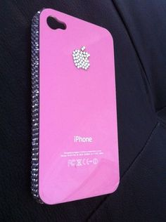 Need an iphone, then I want this case.