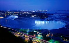 Image detail for -Niagara Falls 1440x900 Wallpapers,Niagara Falls 1440x900 Wallpapers ...