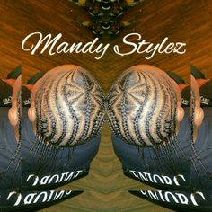 Who deemed to be next? #menbraids Want this style? Mandy Stylez's dopeness. Book your next appointment with me. #menwithhair #menwithbraids #braidsofinstagram #hairofinstagram For all your hair styling needs, #MandyStylez is the way to go.  #braiding #menbraids For all contact information, check out my bio. #brooklyn #brooklynbraider #brooklynstylist #nychair #nychairstylist #nycbraider #nybraids #hypehair #dopebraids #FLATBUSH #HAIRBYMANDY #guyswithhair #guybraids