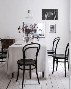 thonet esstisch webseite bild und dffacbdcbacfbaed design apartment minimal design