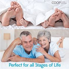Lulltra Bamboo derived Viscose Rayon Mattress Pad Protector Cover by Coop Home Goods King Size Mattress, Best Mattress, Mattress Pad, Cooling Pad For Bed, Family Portrait Poses, Look Good Feel Good, Mattress Protector, Home Goods, Bamboo