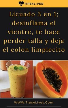 Healthy smoothies, healthy menu, smoothie diet, healthy juices, breakfast s Healthy Food List, Healthy Juices, Healthy Smoothies, Healthy Drinks, Healthy Dinner Recipes, Healthy Life, Cooking Recipes, Nutrition Drinks, Breakfast Smoothies