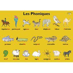 Les Phoniques