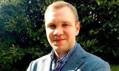 Matthew Hedges, British Student Accused of Spying, Is Pardoned by U. Matthew Hedges, British Student Accused of Spying, Is Pardoned by . University In England, Durham University, World News Today, Latest World News, News Latest, Usa Tv, Uk Universities, Russia News, Show Video