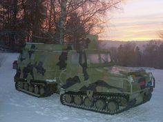 http://www.tanks-encyclopedia.com/coldwar/Sweden/Swedish_tanks.php