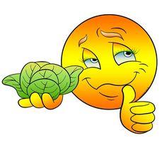 Ios Emoji, Smiley Emoji, Cute Emoji, Smileys, Animated Smiley Faces, Emoji Images, Romantic Pictures, Never Give Up, Tweety