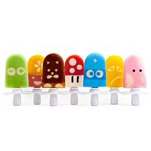 Zoku Character Kit For the Quick Pop Maker