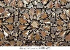 Mother of Pearl Inlay Images, Stock Photos & Vectors | Shutterstock Ottoman Furniture, Musical Instruments, Vectors, Photo Editing, Royalty Free Stock Photos, Pearls, Image, Music Instruments, Editing Photos