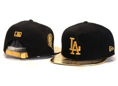 MLB Los Angeles Dodgers Snapback Hat (55) , wholesale for sale  $5.9 - www.hatsmalls.com