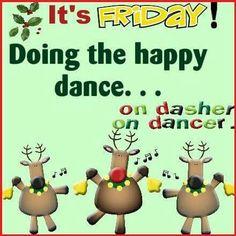 Good Friday!!