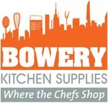 Bowery Kitchen Professional Cooking Supplies and Equipment located in the Chelsea Market in New York City is a hidden gem. Basic and well stocked, you would do your culinary self right to visit them. http://kitchenboy.net/blog/favorite-kitchen-shops-give-us-your-input/