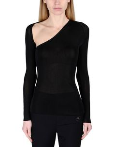 ANTHONY VACCARELLO Long sleeve sweater