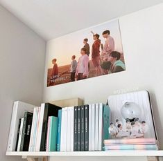 Creating an Army Bedroom Army Room Decor, Bedroom Decor, Army Bedroom, Aesthetic Room Decor, Kpop Merch, Room Goals, Decorate Your Room, Room Tour, Room Themes