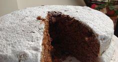 The Sweet Bakery | Carrot Cake