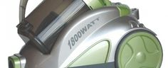 Direttive Europee. Dal 1° settembre fuorilegge gli aspirapolvere oltre i 1600 watt