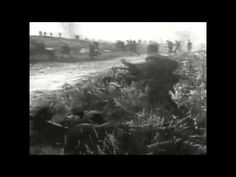70 years since the Battle of Kursk: 50 days in Hell - http://www.warhistoryonline.com/war-articles/70-years-battle-kursk-50-days-hell.html