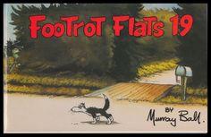 Footrot Flats 19 Footrot Flats, Pokemon Latias, Kiwiana, A Comics, New Zealand