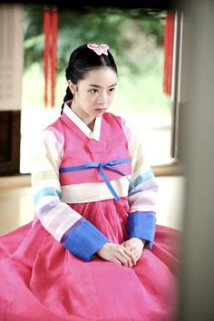 Tamra, the Island(Hangul:탐나는도다;RR:Tamnaneun Doda) is a 2009South Koreantelevision series starringSeo Woo,Im Joo-hwanand Pierre Deporte. It aired onMBC for 16 episodes. It is a historical drama set in the 17th century during the European colonial expansion into the Far East.