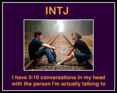 """Why We Should Have The Conversation """"If you don't or can't express your feelings, you give that power to someone else to decide and interpret them…"""" John Patrick Adams Click below to check out today's post. Myers Briggs Personalities, Myers Briggs Personality Types, 16 Personalities, Introvert Personality, Introvert Quotes, Introvert Problems, Personality Quizzes, Intj Women, Intj And Infj"""