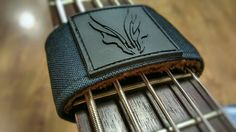 Zip Around Wallet, Guitar, Accessories, Image, Guitars, Jewelry Accessories